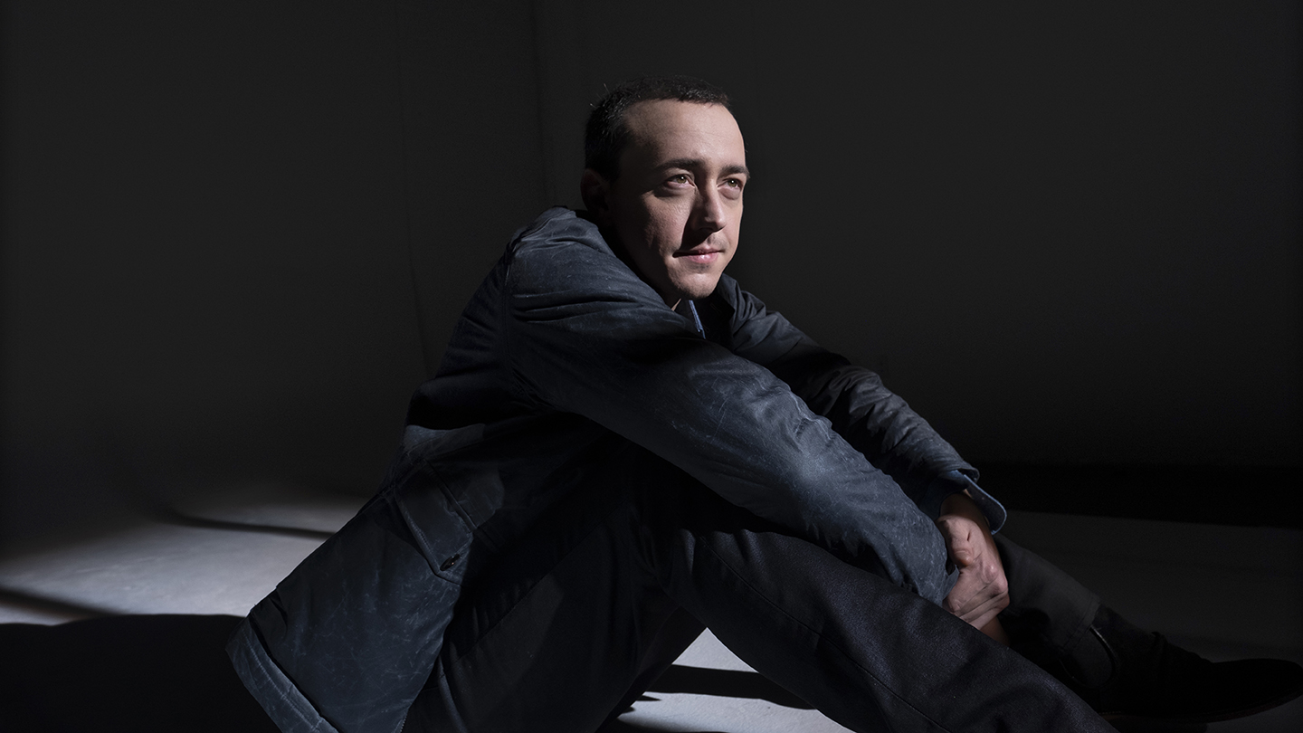 chris coy sons of anarchy