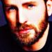 Chris Evans - chris-evans icon