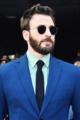 Chris Evans world premiere of Avengers Endgame (April 22, 2019) - chris-evans photo