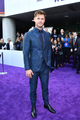 Chris Hemsworth at the Avengers: Endgame World Premiere in Los Angeles (April 22nd, 2019) - avengers-infinity-war-1-and-2 photo
