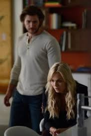 Clayton and Elena 14