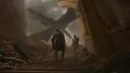Cleganebowl - game-of-thrones photo