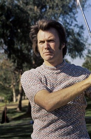 Clint (1975)
