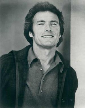 Clint Eastwood (1970s)
