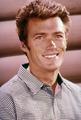 Clint Eastwood (late 50s)  - clint-eastwood photo