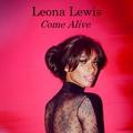 Come Alive - leona-lewis fan art