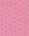 Comfey - pokemon photo