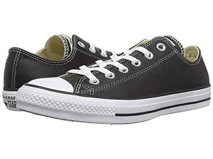 コンバース All 星, つ星 Sneakers