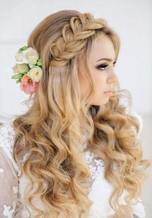 Creataive Hair