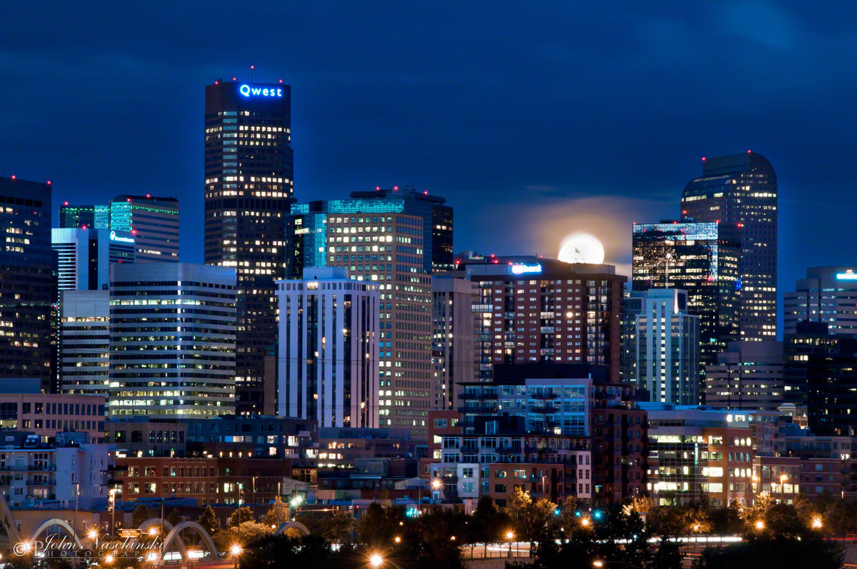 United States Of America images Denver, Colorado HD wallpaper and background photos