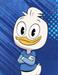 Dewey Reboot - uncle-scrooge-mcduck icon