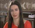 Didem Ozkavukcu - turkish-actors-and-actresses photo