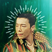 Donghae  - kpop icon