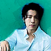 Donghae  - lee-donghae icon