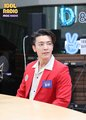 Donghae - lee-donghae photo