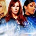 Dr Who Companions 💜 - ktchenor icon
