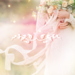 Dreamy - daydreaming icon