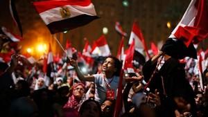 EGYPTIAN PEOPLE HATE U