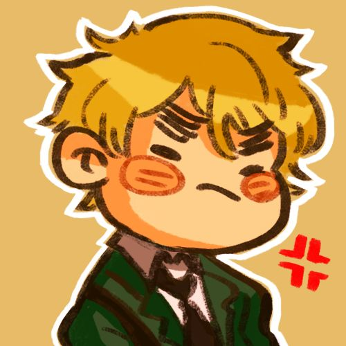 Hetalia images England wallpaper and background photos