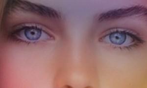 Eye Luv