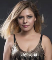 Ezel Salik - turkish-actors-and-actresses photo