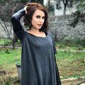 Ezgi Baran - turkish-actors-and-actresses photo