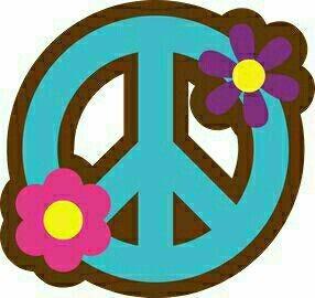 fanpop Peace