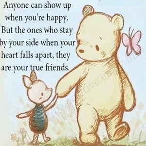 Friend qoutes💖🌸
