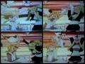 Fullmetal Alchemist Edward Elric and Winry Rockbell Funny Moment   - full-metal-alchemist photo
