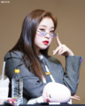 Gahyeon💖