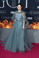 Game of Thrones Season 8 Premiere Red Carpet - game-of-thrones photo
