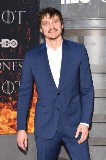 Game of Thrones Season 8 Premiere Red Carpet