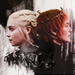 Game of Thrones icons - game-of-thrones icon