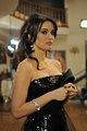 Gamze Ozcelik - turkish-actors-and-actresses photo