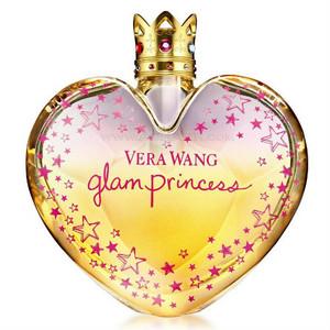 Glam Princess Perfume
