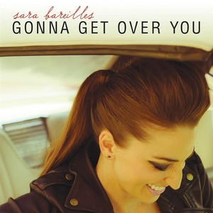 Gonna Get Over te