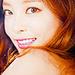 Goo Hara Glamglow Icons - hara icon