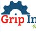 Grip Infotech - gripinfotech icon