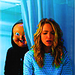 Happy Death Day 2 U - horror-movies icon