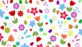 Happy Easter - mmebauer wallpaper