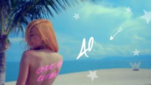 Hara Choco Chip bánh quy, cookie MV