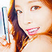 Hara Icons - kara icon