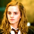 Harry Potter and The Goblet of Fire - harry-potter photo