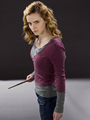 Harry Potter and The Half Blood Prince - harry-potter photo