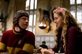 Harry Potter and The Half Blood Prince - movies photo
