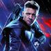 Hawkeye ~Avengers: Endgame (2019)  - the-avengers icon