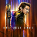 Hawkeye - avengers-infinity-war-1-and-2 icon