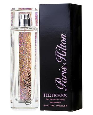 Heiress Perfume