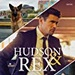 Hudson and Rex - hudson-and-rex icon