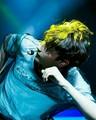 Huening Kai🌹💖 - kpop photo